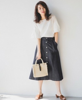 Aラインスカート3.jpg