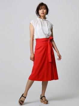 Aラインスカート6.jpg