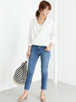 カシュクールシャツ1.jpg