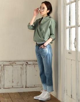 カシュクールシャツ3.jpg
