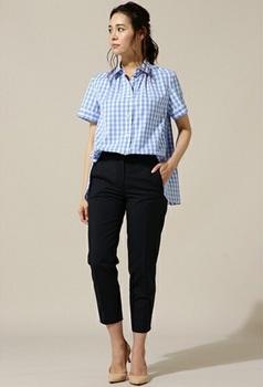ギンガムチェックシャツ6.jpg