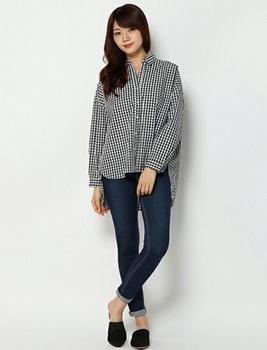チェックシャツ7.jpg