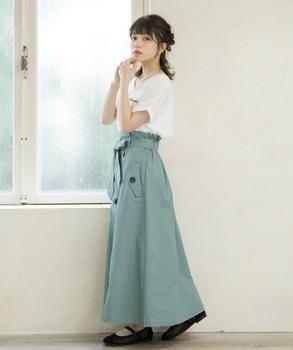 トレンチスカート2.jpg