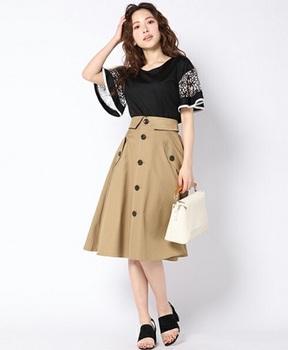 トレンチスカート5.jpg