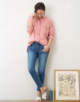 ピンクシャツ3.jpg