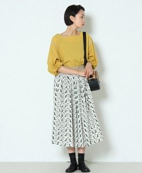 ボタニカルスカート5.jpg