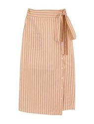 マルチストライプタイトスカート.jpg