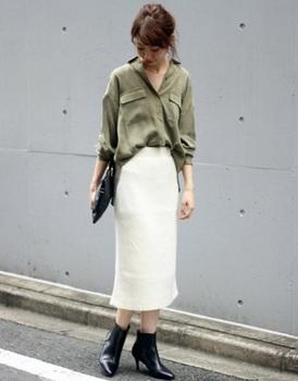 リブタイトスカート7.jpg