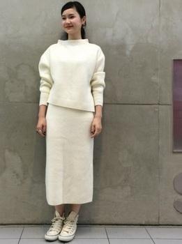 リブタイトスカート8.jpg