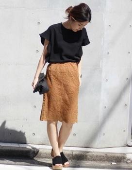 レースタイトスカート6.jpg