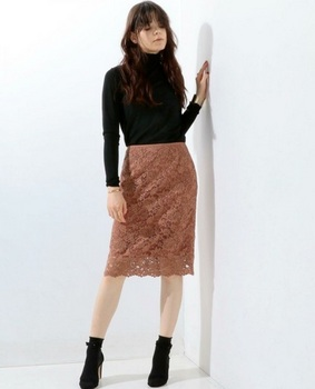 レースタイトスカート7.jpg