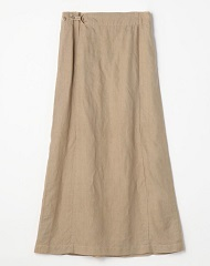 Aラインスカート.jpg