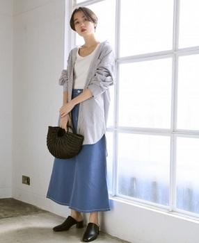 Aラインスカート1.jpg
