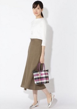 Aラインスカート2.jpg