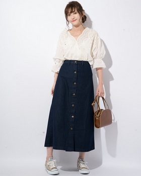 Aラインスカート4.jpg