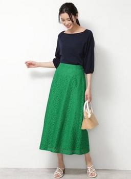 Aラインスカート5.jpg