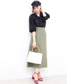 Aラインスカート7.jpg