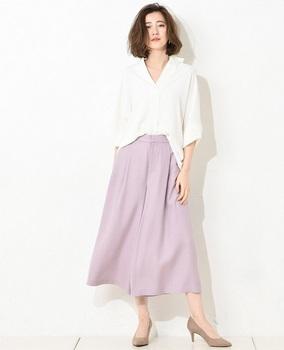 Aラインスカート8.jpg