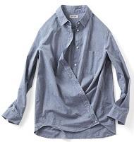 カシュクールシャツ.jpg