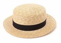 カンカン帽1-1.jpg