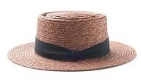 カンカン帽3-1.jpg