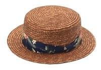 カンカン帽5-1.jpg