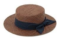カンカン帽8-1.jpg