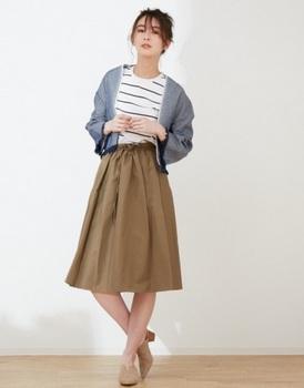 ギャザースカート1.jpg