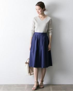 ギャザースカート5.jpg