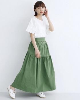 グリーンスカート1.jpg