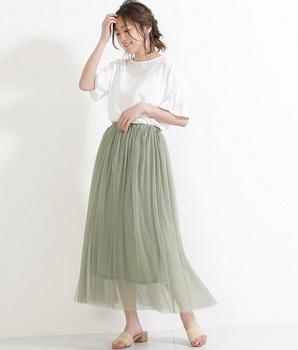 グリーンスカート2.jpg