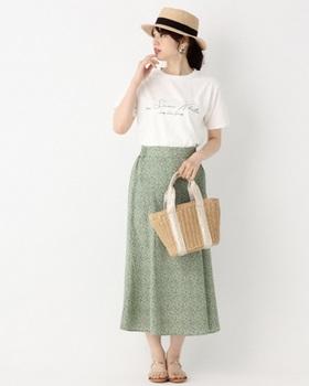 グリーンスカート4.jpg