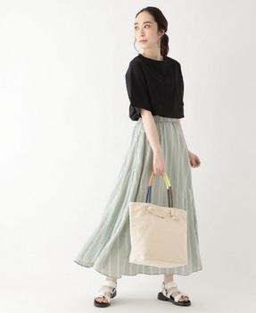 グリーンスカート7.jpg