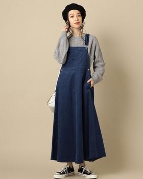 コーデュロイジャンパースカート3.jpg
