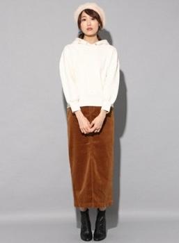 コーデュロイタイトスカート3.jpg
