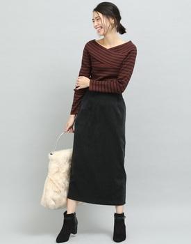 コーデユロイタイトスカート2.jpg