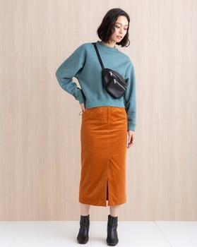 コーデユロイタイトスカート8.jpg