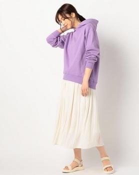 サテン消しプリーツスカート8.jpg