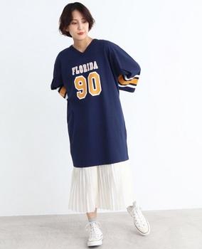 シフォンスカート5.jpg