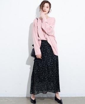 シフォンプリントスカート3.jpg