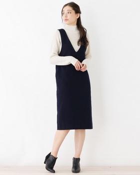 ジャンパースカート5.jpg
