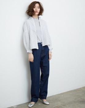 ストライプシャツ5.jpg