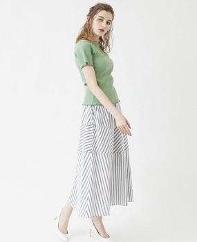 ストライプスカート2.jpg