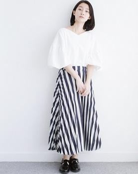 ストライプスカート6.jpg