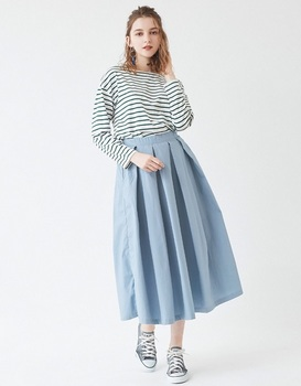 タックギャザースカート1.jpg