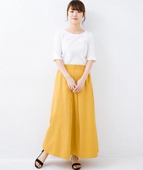 タックギャザースカート2.jpg