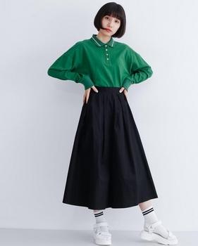 タックギャザースカート3.jpg