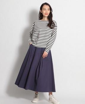 タックギャザースカート5.jpg