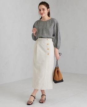 タックタイトスカート1.jpg