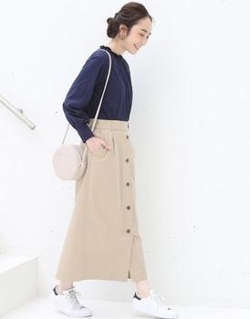 タックタイトスカート2.jpg